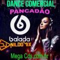 PANCADÃO DANCE COMERCIAL DJ NILDO MIX