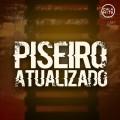 PISEIRO S10 COMENTADA