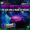Pro Auto Capas - Ponta Pora - Ms