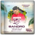 Sandro Imports - Forrozão 2021 - Gleison Lopez