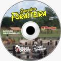 Saveiro Forasteira - MODÃO SERTANEJO