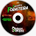 Saveiro Forasteira - Sertanejão 2021 - Gleison Lopez