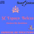 SC ESPACO BELEZA CENTRO DE ESTETICA-ESP- DE TOCA TUDO