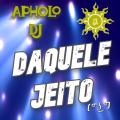 Sequência de Funk DAQUELE JEITO 150BPM (By Apholo DJ) - 13-03-2020