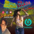 SERTANEJO NA BALADA  REMIX DJ NILDO MIX