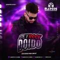 SET ROCK DOIDO VOL.1 DJ MARCOS BOY