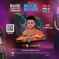 SET ROCK DOIDO VOL.3 BY DJ MARCOS BOY