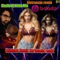 Summer Remix Sertanejo remix Studio Dj Nildo MIX #01