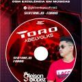 Toro Abelvolks - JULHO 2K21 - Gleison Lopez