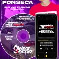 Toty Despachante + Motociclo Fonseca - Gleison Lopez