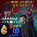 vita  bella fraddy remix lv  hearthis at dj nildo mix remix