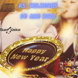 AS  MELHORES DO ANO 2020 BY DJ RAFINHA