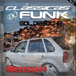 CD DEBOCHE BEBIDA GELADA FUNK BY DJ GEISSON COSTA