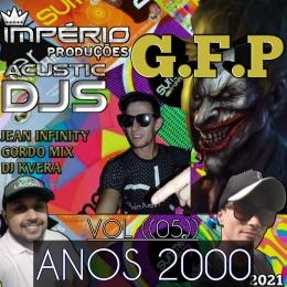 CD-especial-anos-2000-G-F-P-((DJJI))-DJ-JEAN-INFINITY-IMPERIO-PRODUÇOES-VOL(((05))