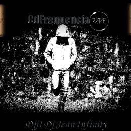 Cd FrequenciaRave Com DjjI Dj Jean Infinity 2016
