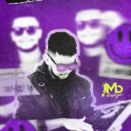 SET MELODY ROMANTICO 2K21 BY DJ MARCOS BOY