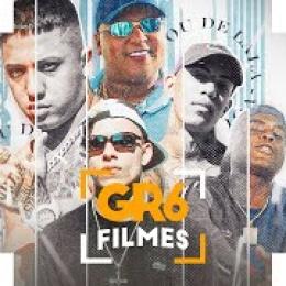 VOU DE LALA - MC s Joãozinho VT, Don Juan, Pedrinho, Kelvinho e Ryan SP 2021