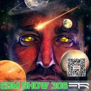 DJ Fabio Reder - EDM Show 306