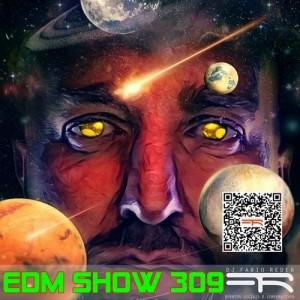 DJ Fabio Reder - EDM Show 309