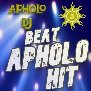 Beat APHOLO HIT (ApholoBeat) - 17-04-2021