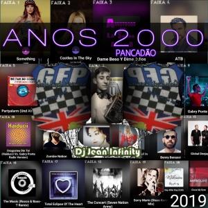 CD-especial-anos-2000-G-F-P-((DJJI))-DJ-JEAN-INFINITY-IMPERIO-PRODUÇOES-2019