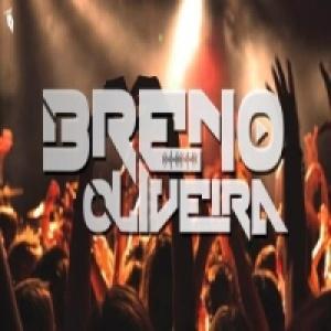 CD ESPECIAL ELETROFUNK - BRENO OLIVEIRA