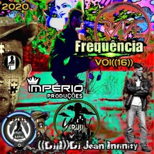 CD-FREQUENCIA-RAVE-VOL-15-((DJJI))-DJ-JEAN-INFINITY-IMPERIO-PRODUÇÃOES-2020