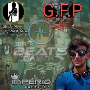 CD-G.F.P-ANOS-2000-ESPECIAL-DJ-BOBO-COM-((DJJI))DJ-JEAN-INFINITY-2019.jpg
