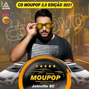 CD MOUPOP 2.0  JOINVILLE SC