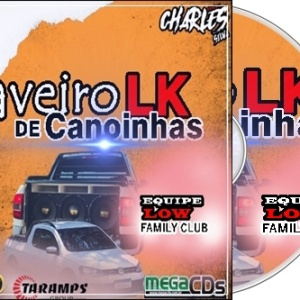 CD SAVEIRO LK