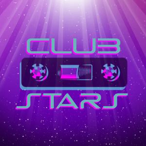 CLUB STARS PODCAST EP 49 MIXADO POR 700XIC, DJ TECH & DJ FELIPE FERNACI