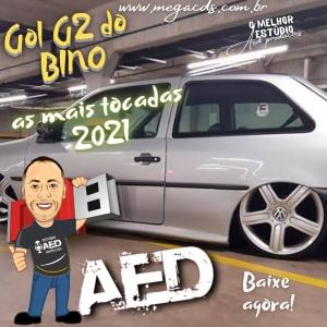 GOL G2 DO BINO