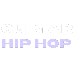 Guimar hip hop oficial