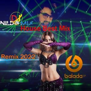 House Best Mix Dj Nildo Mix Remix 2022