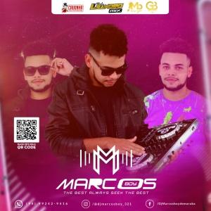 Mc Dezika - Toma -(BY DJ MARCOS BOY)