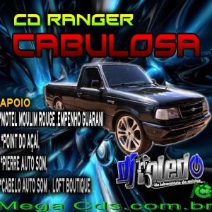 Ranger Cabuloso