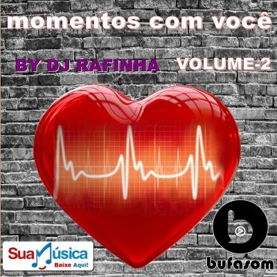 CD-MOMENTOS COM VC volume-2