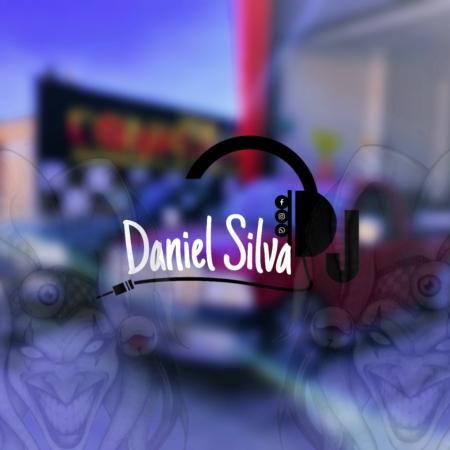 DJ Daniel Silva
