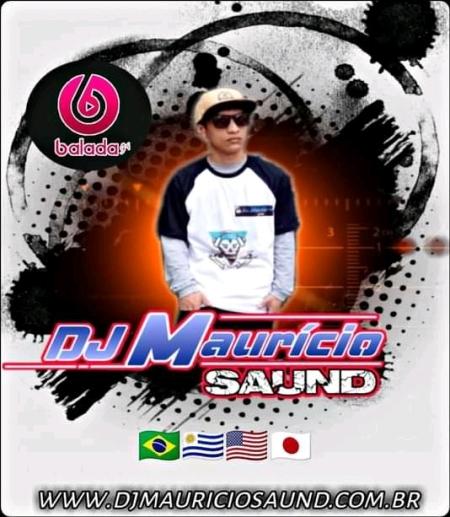 DJ MAURICIO SAUND
