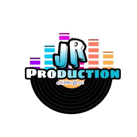jr production