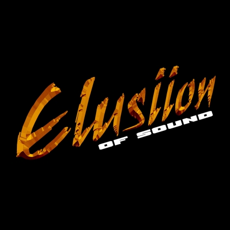 Elusiion Of Sound
